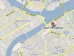 Подробности задержания банды националистов в Петербурге