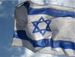 В России попытались разоружить израильских охранников