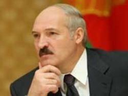 """Лукашенко сделал России \""""уступку\"""""""