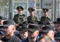 Депутаты готовят медведевскую амнистию для бизнесменов