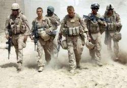 Афганистан - гиблое дело