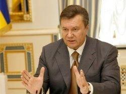 Эксперты увидели у Януковича больше минусов, чем плюсов