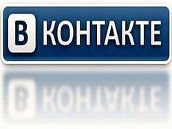 """Пользователи \""""ВКонтакте\"""" голосуют за новые законы"""