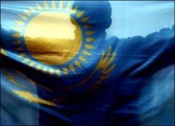 Антология казахского лидера или Новое платье короля