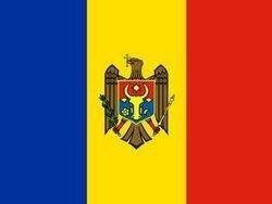 Референдум о статусе русского языка в Молдавии