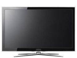 К началу июня в Европе продали 25 тысяч 3D-телевизоров