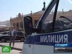 Сбежавшие из СИЗО в Дагестане заключенные найдены