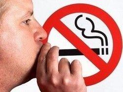 Отучить молодежь от курения, говоря на их языке