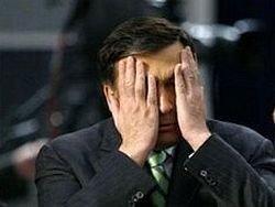 С Саакашвили воевать просто некому