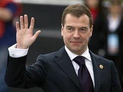 Контракты на 5 млрд евро подписаны в Петербурге