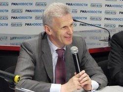 Андрей Фурсенко доволен тем, как прошел ЕГЭ