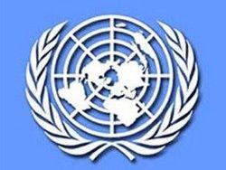 Против ливанской флотилии сработает резолюция ООН
