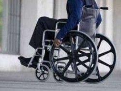 Путин предлагает создать вузы для инвалидов