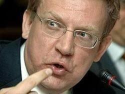После 2010 года экономический рост в России замедлится