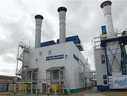 Сланцевый газ накрыл Питерский форум на 30%