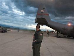 США заплатили за мир в Киргизии