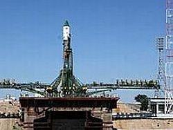 Космическая отрасль ждет прорыва от Сколкова