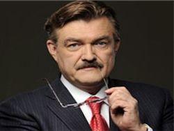 """Евгений Киселев: \""""Путин прав только в одном...\"""""""