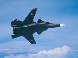 F-22 против Су-37