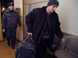 Из Чечни выдворены 13 нелегалов