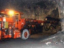 В Казахстане взорвался медный рудник