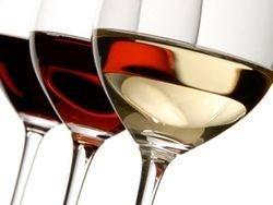 Алкоголь в умеренных дозах - защита от артрита