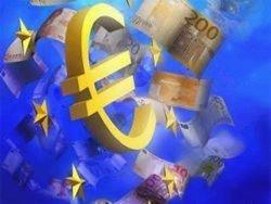 Баррозу: Евро не умрет