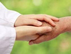 Что такое медицинская деонтология?