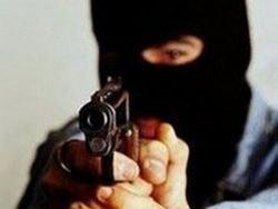 В Южном Бутово задержали несостоявшегося киллера