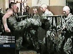 Фрилинский: в армии снова много дедовщины