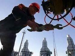 Белоруссия пригрозила срывом транзита российского газа