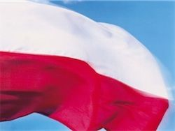 Президентские выборы в Польше проходят без происшествий