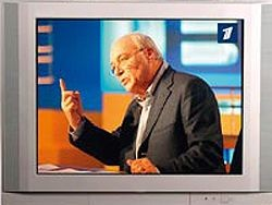 На ТВ стало возможно задавать неудобные вопросы?