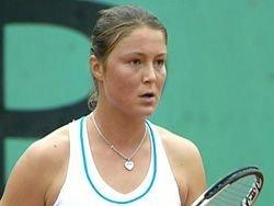 Россиянка Сафина отказалась от участия в Уимблдоне