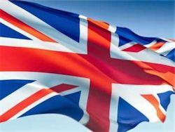 Кризис. Европе и Британии не до смеха