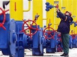 """Белоруссия предложила \""""Газпрому\"""" погасить долг бартером"""