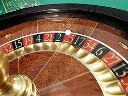 В Москве накрыто электронное казино
