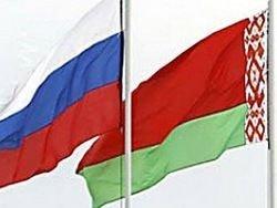 Экстренные переговоры России и Белоруссии по газу