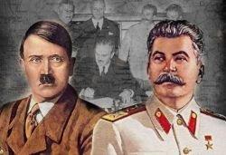 Дату начала войны Сталину сообщил сам  Гитлер?