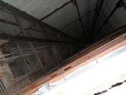 Обстоятельства падения лифта в Москве весьма странны