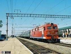 Двое демобилизованных солдат погибли в драке в поезде