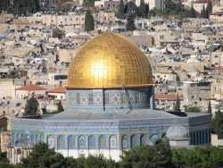 Израиль в ловушке