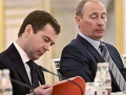 Найти в России приветливое лицо