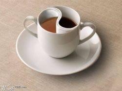 Кофе и чай помогут предотвратить болезни сердца