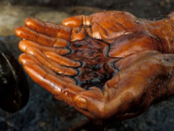 Власти США обвинили BP во лжи и некомпетентности