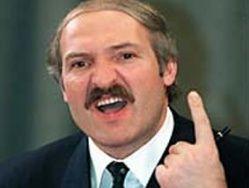 Лукашенко: я сказал, никакого долга нет