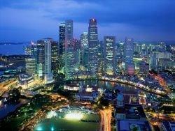 В Сингапуре швейцарца ожидает порка