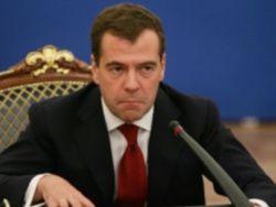 Медведев ждет от Лукашенко не блины, а валюту