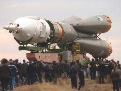 Украинский банк причастен к поставкам ракет в Грузию
