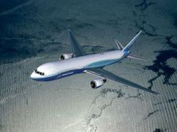 В России составлен рейтинг самых дорогих личных самолетов